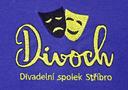 Divoch – Divadelní spolek, Stříbro